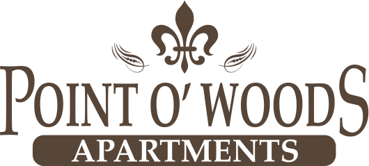 Point O'Woods Apartments